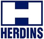 Herdins Färgverk AB logo