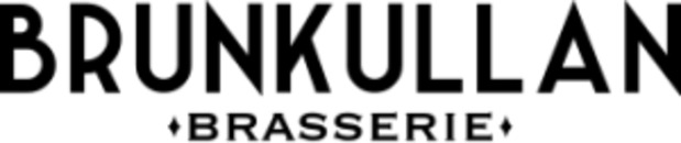 Brunkullan Brasserie logo