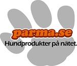 Parma AB logo