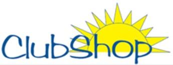 Clubshop AB logo