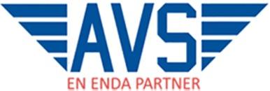 Alvesta Ventilation & Svets AB logo