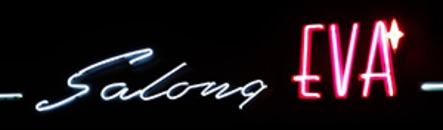 Salong Eva logo