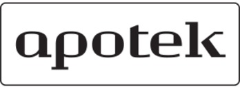 Aulum Apotek logo