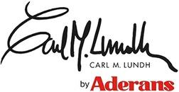 Carl M Lundh Danmark logo