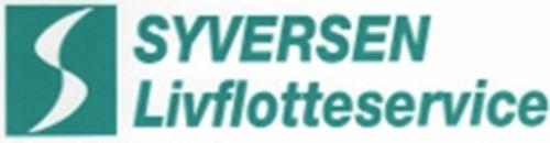 Syversen Livflotteservice AB logo