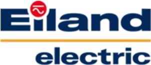 Eiland Electric logo