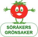 Söråkers Grönsaker AB logo
