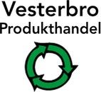 Vesterbro Produkthandel ApS logo