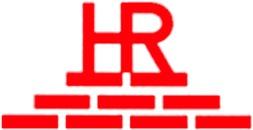 Harald Røgen & Sønner A/S logo