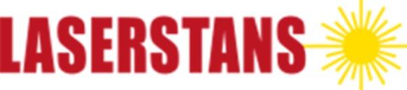 Laserstans Techpro AB logo