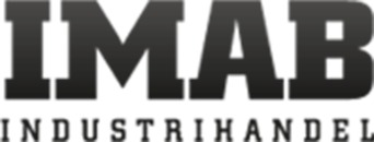 IMAB Hallands Industrimaterial AB logo