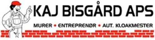 Kaj Bisgård ApS logo