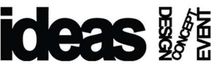 Ideas AB logo