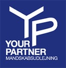 Your Partner ApS logo
