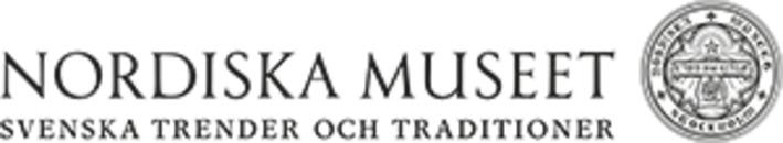 Tyresö slott Nordiska museet logo