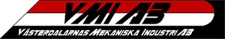 VMI AB logo