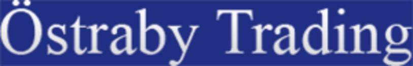 Östraby Trading logo