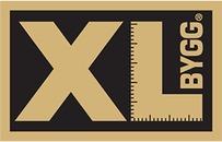 XL-BYGG Skärhamn logo