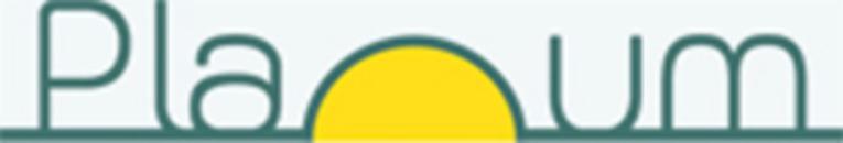 Planum Organisation AB logo