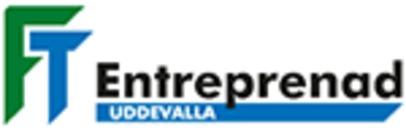 Uddevalla Farmartjänst logo