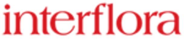 Strömsunds Blomsterhandel AB logo