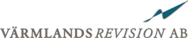 Värmlands Revision AB logo