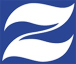 Varmförzinkning AB logo