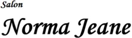 Salon Norma Jeane logo