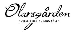 Olarsgårdens Hotell & Restaurang logo