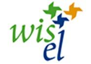 Wisel AB logo