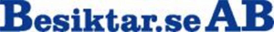 Besiktar.se logo