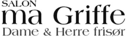 Salon Ma Griffe ApS logo