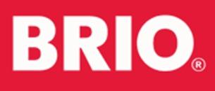 BRIO AB logo