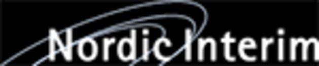 Nordic Interim AB logo