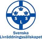 SLS, Stockholms länsförbund logo