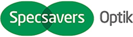 Specsavers Optik logo