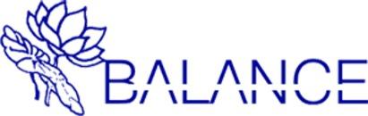Gitte Bonde Korning - Afspænding & Psykomotorik logo