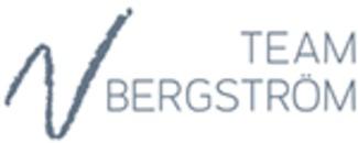 Team Bergström Brantevik AB logo