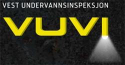 Vuvi AS logo