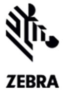 Zebra Technologies AB logo