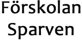 Förskolan Sparven logo