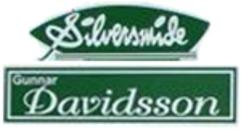 Guld & Silversmide logo