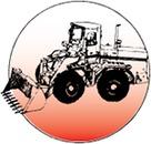 Vejlby Entreprenørforretning logo