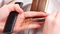 billig frisör mölndal