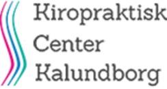 Kiropraktisk Center Kalundborg logo
