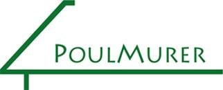 Poul Sørensen logo