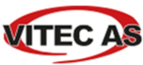 Vitec AS logo