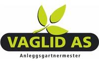 Vaglid AS logo