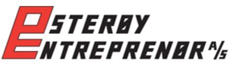 Osterøy Entreprenør AS logo