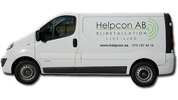 Helpcon AB